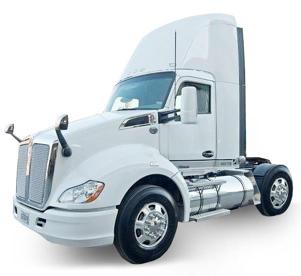 location camion lourd camion semi remorque mtl canvec. Black Bedroom Furniture Sets. Home Design Ideas