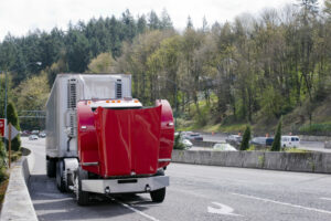 truck and trailer repair CANVEC